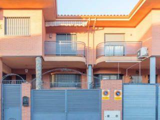 Piso en venta en Seseña de 242  m²