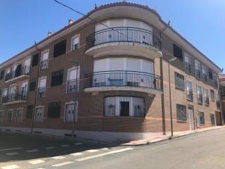 Piso en venta en Portillo De Toledo de 182  m²