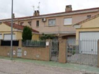 Piso en venta en La Gineta de 198  m²