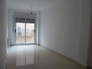 Piso en venta en Sarroca De Lleida de 120  m²