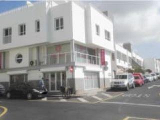 Garaje en venta en Arrecife de 15  m²