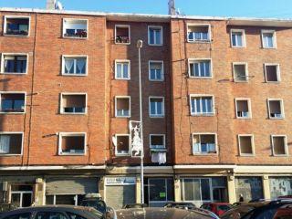 Local en venta en Leioa de 171  m²
