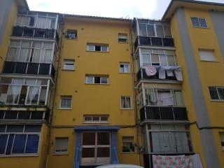 Piso en venta en Beriáin de 86  m²
