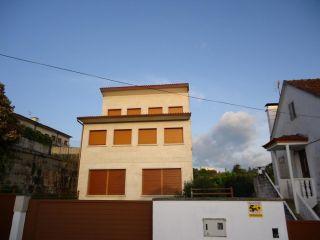 Chalet en venta en Pontevedra de 236  m²