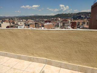 Piso en venta en Sant Andreu De La Barca de 72  m²