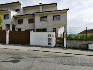 Chalet en venta en Pontevedra de 271  m²