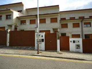 Chalet en venta en Pontevedra de 310  m²