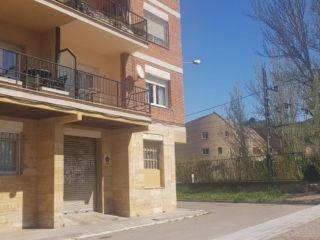 Piso en venta en Sant VicenÇ De Castellet de 80  m²