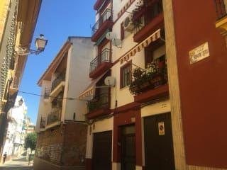 Piso en venta en Andújar de 94  m²