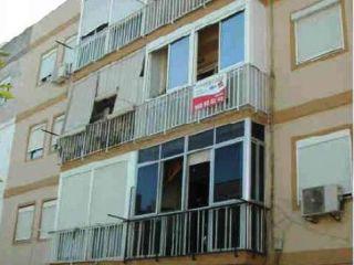 Piso en venta en Alcantarilla de 80  m²