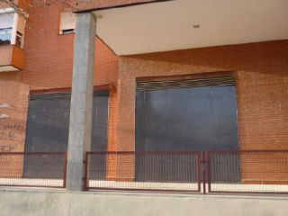 Local en venta en Mad-vicalvaro de 86  m²