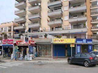 Local en venta en Can Pastilla de 31  m²