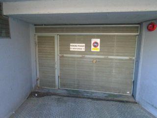 Garaje en venta en Blanes de 19  m²