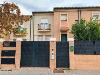 Chalet en venta en Granada de 115  m²