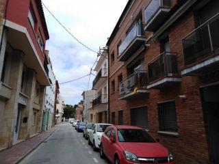 Garaje en venta en Sant Joan De PalamÓs de 25  m²
