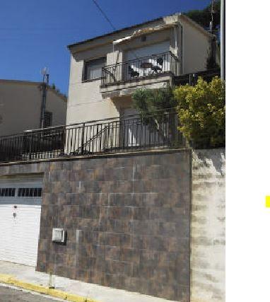 Casa en venta en c. falciot