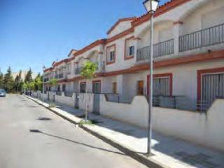 Unifamiliar en venta en Santos De Maimona, Los