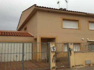 Unifamiliar en venta en Zarza De Tajo de 136  m²