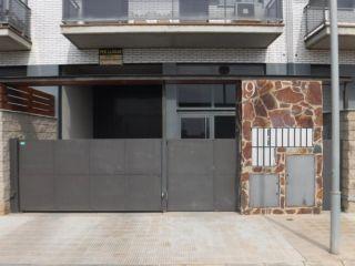 Piso en venta en Albatarrec de 96  m²