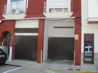 Garaje en venta en Real De Gandia de 30  m²