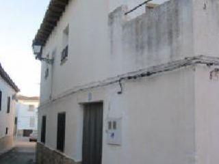 Atico en venta en Villamayor De Santiago de 184  m²
