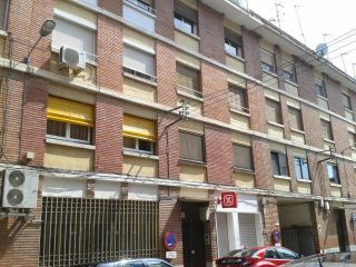 Duplex en venta en Alagon de 96  m²