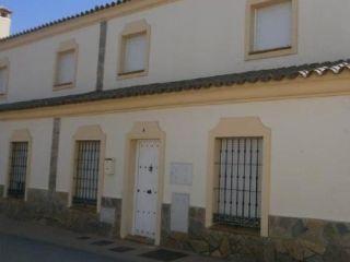 Unifamiliar en venta en San Jose Del Valle de 117  m²