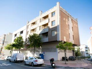 Piso en venta en L' Alfas Del Pi de 58  m²