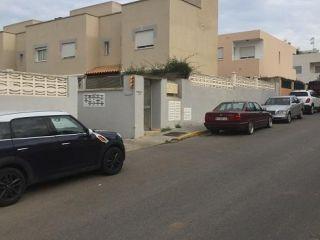 Atico en venta en Sant Antoni De Portmany de 201  m²