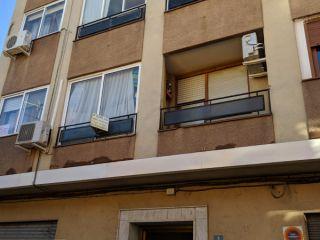 Duplex en venta en Almansa de 100  m²