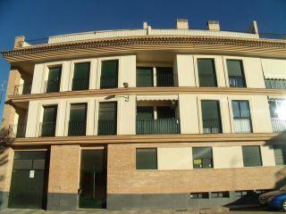 Duplex en venta en Mahora de 92  m²