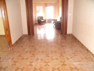 Duplex en venta en Roda, La de 136  m²