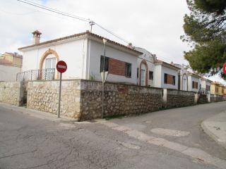 Duplex en venta en Andorra de 76  m²