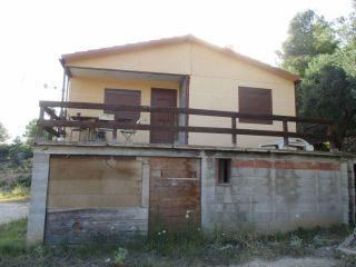 Duplex en venta en Fresneda, La de 182  m²