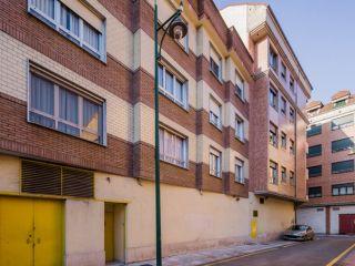 Piso en venta en Sama De Langreo de 57  m²