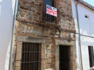 Piso en venta en Zorita de 101  m²