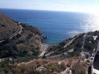 Vivienda en BENIDORM (Alicante/Alacant) 7