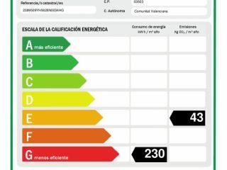 Vivienda en BENIDORM (Alicante/Alacant) 9