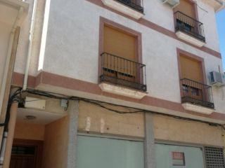 Piso en venta en Villarrubia De Los Ojos de 107  m²
