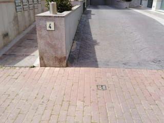 Garaje en venta en Escala (l') de 34  m²