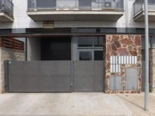 Piso en venta en Albatàrrec de 96  m²
