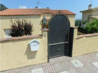 Piso en venta en Santa Cristina D'aro de 120  m²