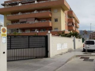 Piso en venta en Algarrobo de 80  m²