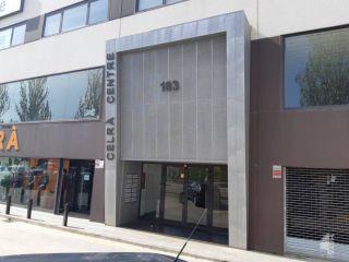 Local en venta en Celrà de 192  m²