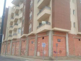 Local en venta en Guadix de 127  m²