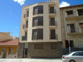 Piso en venta en Mora La Nova de 66  m²