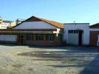 Nave en venta en Olvan de 3799  m²