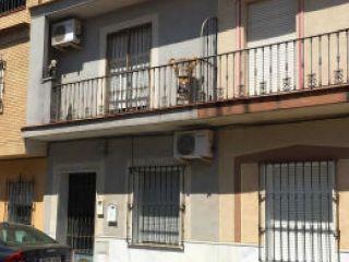 Unifamiliar en venta en San Jose De La Rinconada de 154  m²