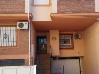 Piso en venta en Churriana De La Vega de 51  m²