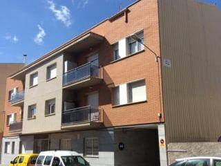 Piso en venta en Sant Vicenç De Castellet de 65  m²